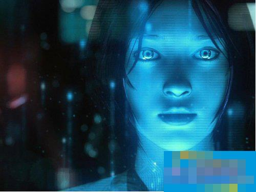 Win10系统怎样开启中文版Cortana