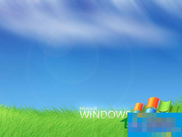 WinXP关机后自动重启的解决办法