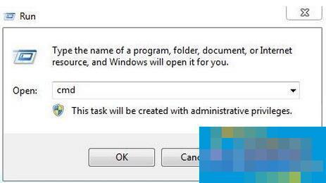 Win7怎么测试电脑配置?Win7检测电脑配置方法