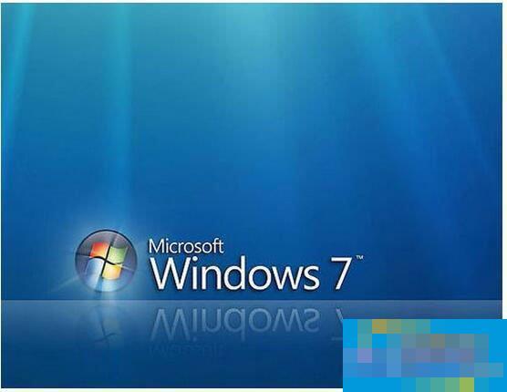 如何修复Win7系统?Win7系统修复教程