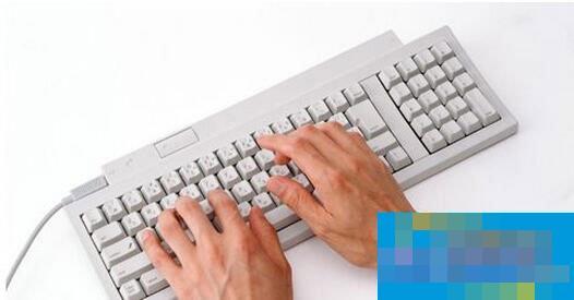如何测试打字速度?打字速度测试教程