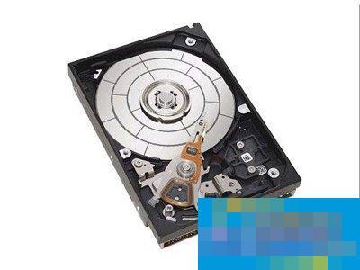 WinXP系统磁盘碎片是什么?整理磁盘碎片的方法