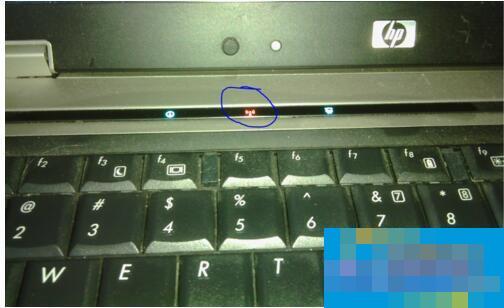 笔记本无线网卡怎么打开?打开笔记本无线网卡的方法