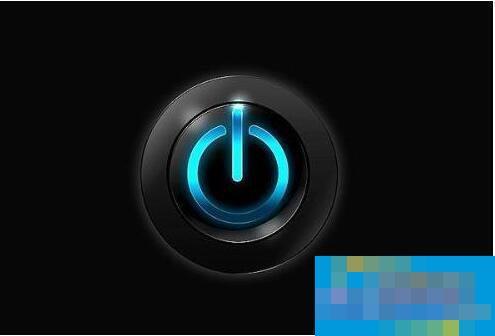 电脑开机显示器不亮怎么办?