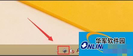 苹果笔记本安装Win10后触摸板没有右键的解决方法
