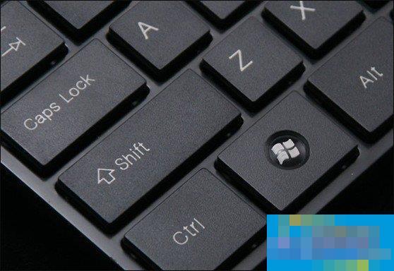 什么是巧克力键盘?巧克力键盘有那些特点?