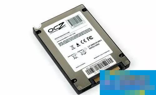 如何将旧机械硬盘改造成移动硬盘?
