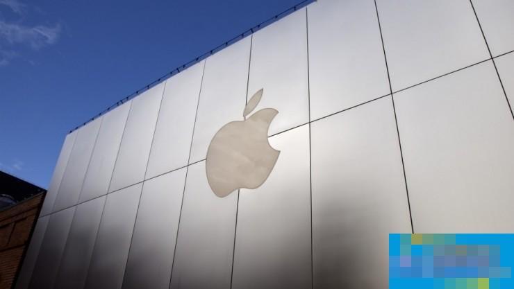 苹果2017年首次发债 规模达100亿美元