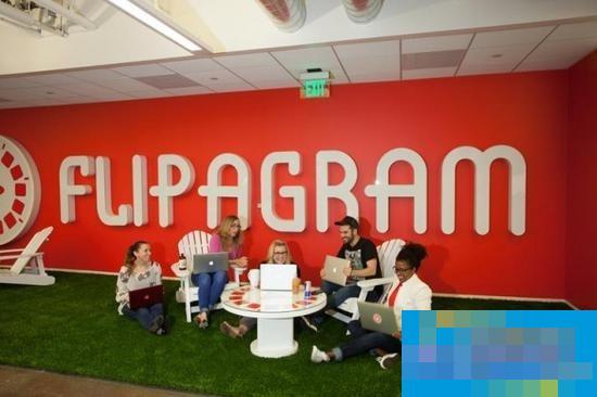 柳甄加快今日头条国际化步伐,负责全资收购首个海外短视频创作社区Flipagram
