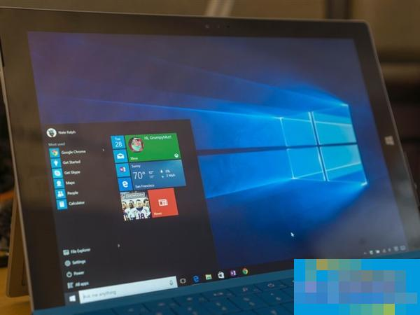 Windows 10创作者更新推送延迟高达数月:理由无语