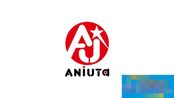 日本推出世界首個動漫歌曲流媒體平臺ANiUTa:320kbps高音質