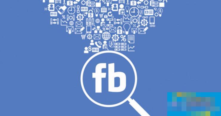 Facebook的數據預測工具Prophet有何優勢?用貝葉斯推理一探究竟