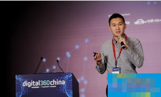小米探索区块链解决方案,倡议行业共建营销新生态