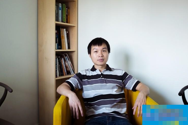 """专访三角兽技术合伙人陈华荣:能搜索""""主角一开始就死了的电影"""",小米电视怎么做到的?"""