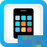 Total Control 手机软件兼容性测试使用教程