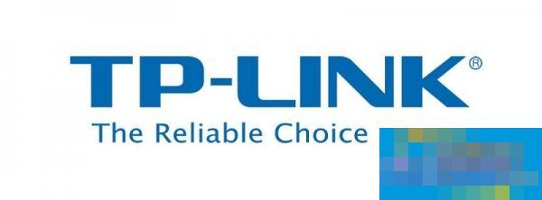 tp link无线路由器设置网址是多少 tp link无线路由器设置网址进不去