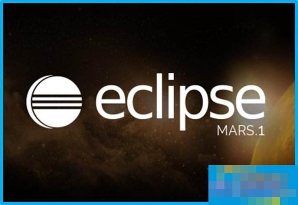 eclipse导入项目教程 eclipse怎么导入项目
