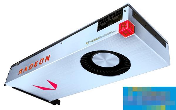 微星工程师曝AMD Vega参数:功耗很猛