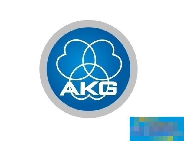 AKG公司简介