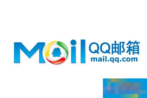 qq邮箱在qq里怎么找
