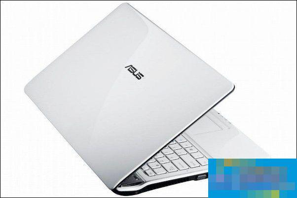 华硕笔记本电脑哪款好 华硕笔记本电脑推荐(市场热门款式)