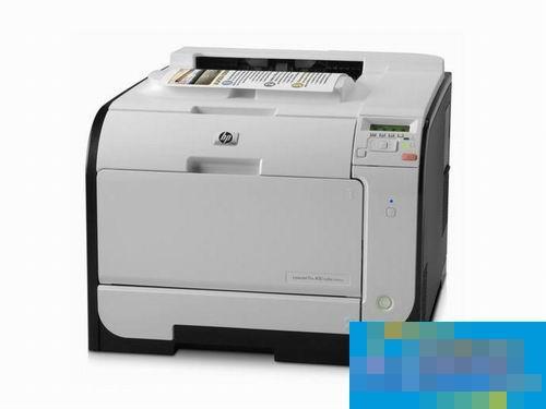 如何利用无线路由器进行打印机共享访问操作