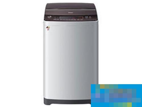 波洗衣机和轮滚筒洗衣机哪个更节能