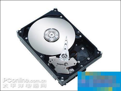 格式化硬盘会影响硬盘寿命吗