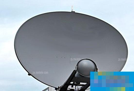 高清衛星電視接收機怎么選擇
