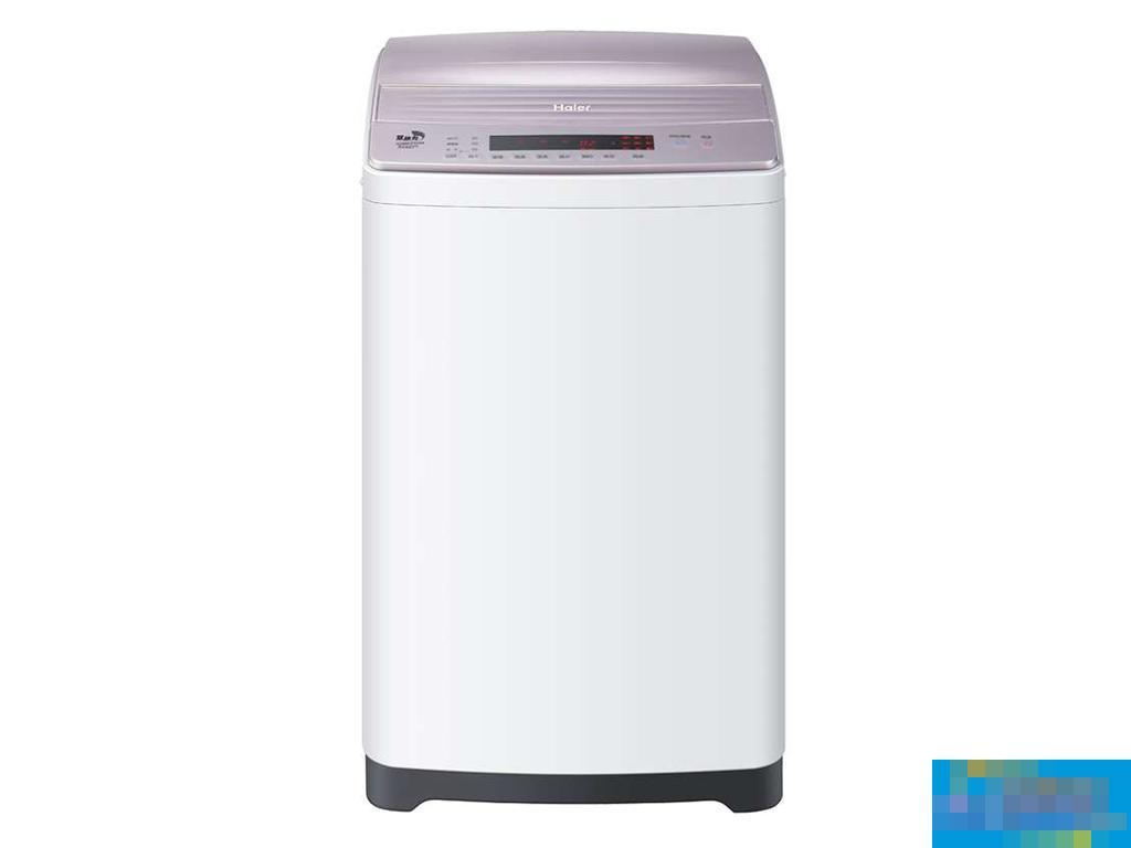 洗衣机漏电怎么办