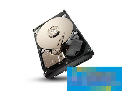 怎么样查看硬盘的型号