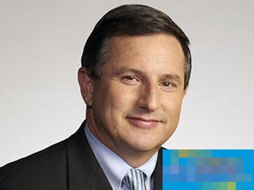 马克·赫德 惠普前CEO