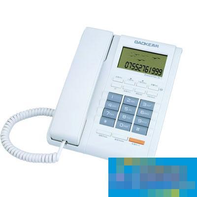 高科电话机怎么样 高科电话机质量好吗