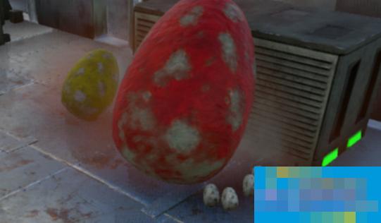 方舟生存进化正式版怎么孵蛋 孵蛋方法一览