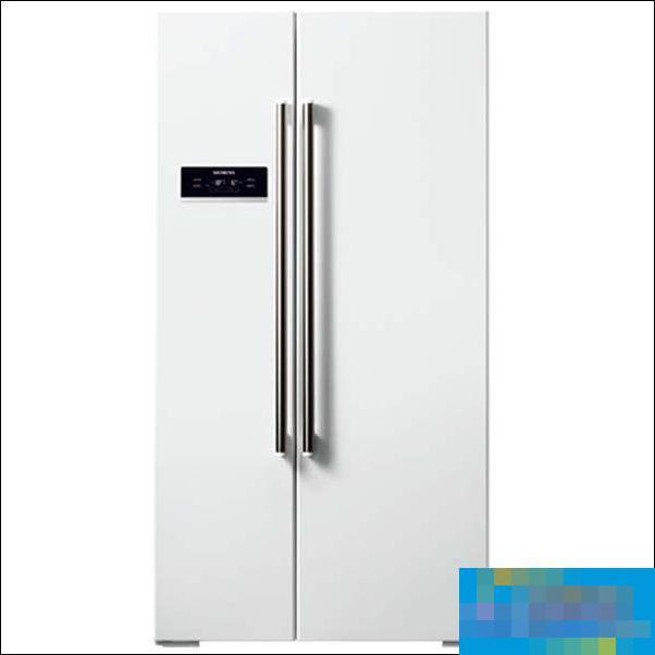 西门子冰箱质量怎么样?西门子冰箱维修信息