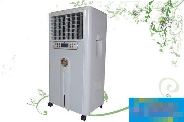 移动式空调怎么样?移动式空调价格