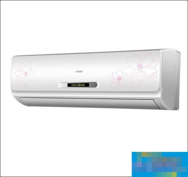 日常生活中所使用的空调不制冷怎么办?