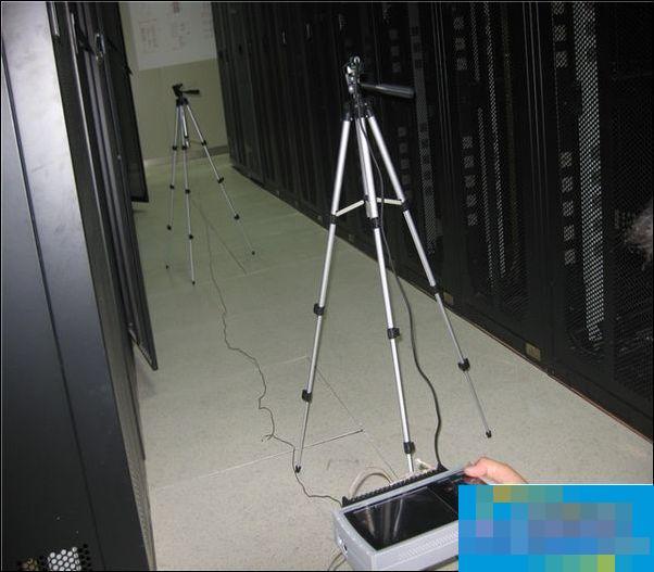 空调水系统工作压力如何测试