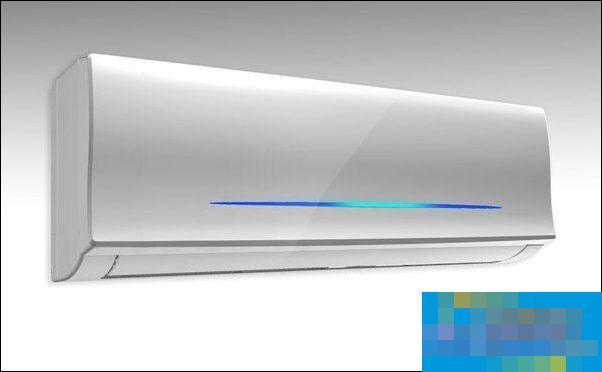 西门子空调怎么样 西门子空调维修点有哪些【详解】