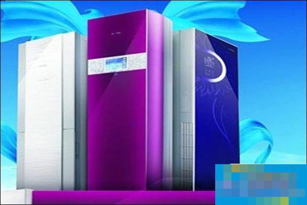 美的家用空调多少钱 美的家用空调报价大全