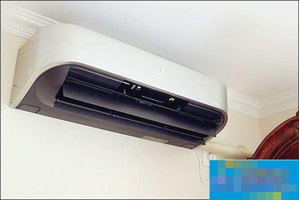 夏普空调维修点大全