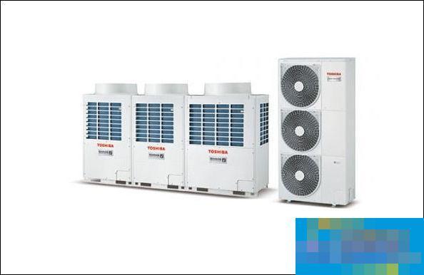 东芝变频空调怎么样?东芝变频空调详细介绍