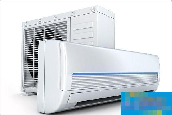 中国空调品牌排行榜