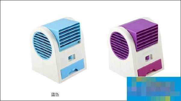 掌上空调有哪些优点?掌上空调如何安装?【详解】