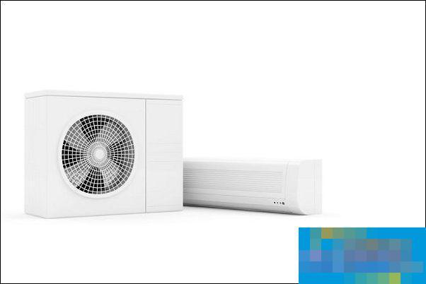 空调为什么会自动关机?空调自动关机该怎么办?