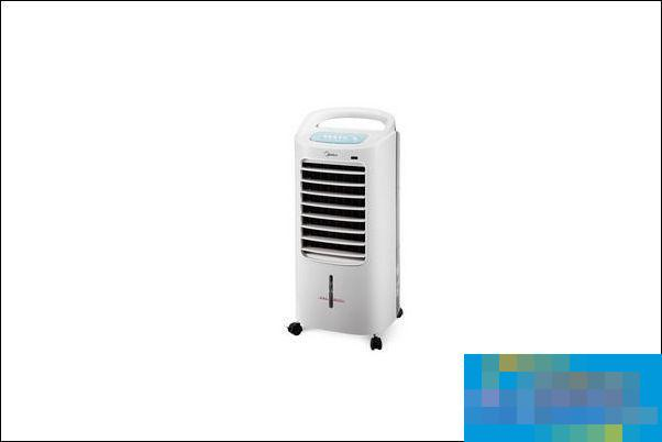 塔扇和空调扇哪个好?