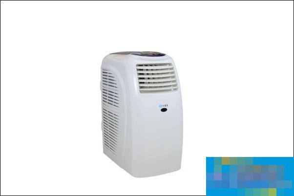 可移动空调怎么样介绍 移动空调优缺点