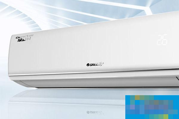 空调外机尺寸是多少 空调外机尺寸大全