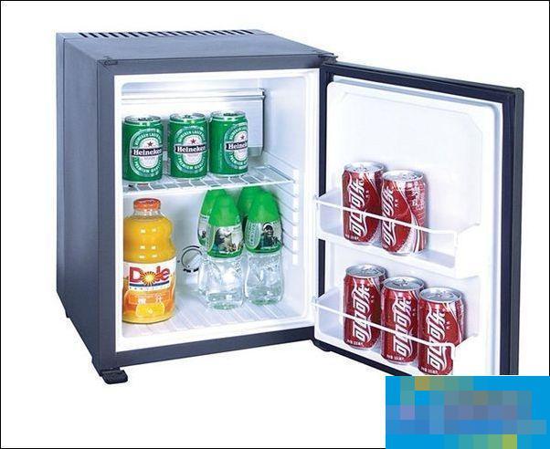 冰箱压缩机发热的原因是什么