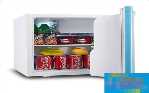 冰箱压缩机型号有哪些?